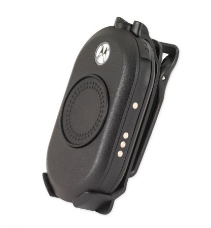 HOFCON Portofoons Motorola CLP446
