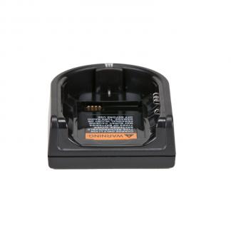 HOFCON Portofoons Bureaulader CLP446