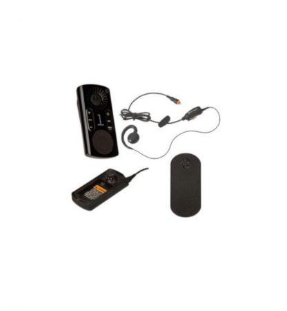 Motorola CLK446 HOFCON Portofoons