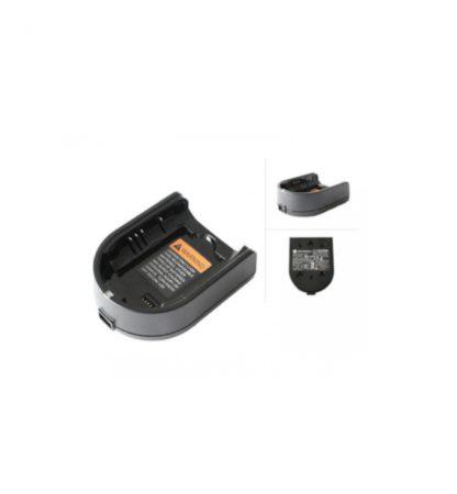 Motorola CLP446 HOFCON Portofoons