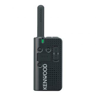 Kenwood PKT-23 portofoon HOFCON