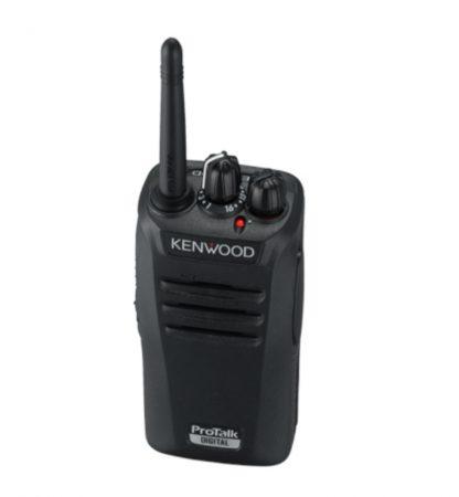 Kenwood TK- 3401DE Hofcon Portofoons