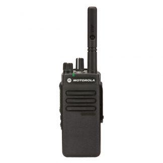 Motorola DP2400E Hofcon Portofoons