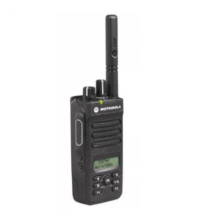 Motorola DP2600e Hofcon Portofoons