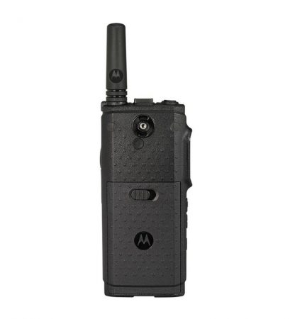 Motorola SL1600 Hofcon Portofoons