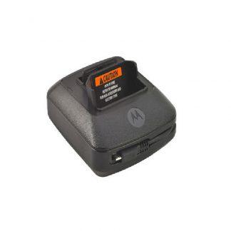 Motorola SL4000e Hofcon Portofoons