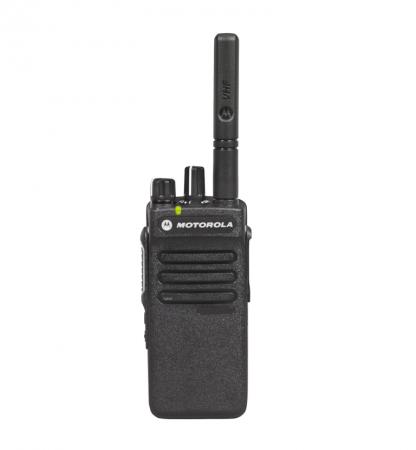 HOFCON Portofoons Motorola DP2400e