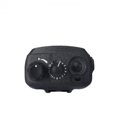 HOFCON Portofoons Motorola DP1400