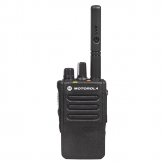 Motorola DP3441e Hofcon Portofoons