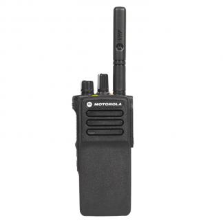 Motorola DP4400e Hofcon Portofoons