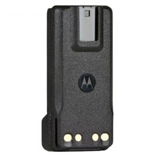 HOFCON Portofoons accu voor Motorola DP2400 en DP2600
