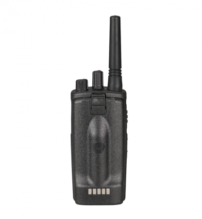 HOFCON Portofoons Motorola XT420
