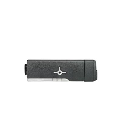 HOFCON Portofoons Motorola DM1400 Mobilofoon
