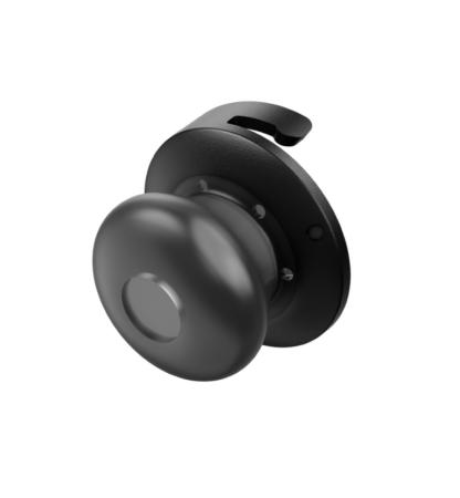 HOFCON Portofoons Motorola CLP446e